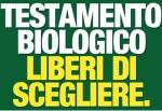 testamento-biologico