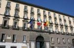 Nuova tornata di nomine al Comune di Napoli: Cervelli non scappate!!