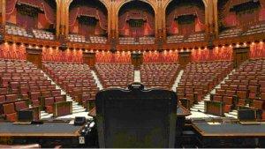 parlamento1