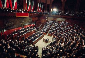 400px-Parlamento_Italiano_Giuramento_di_Giovanni_Leone