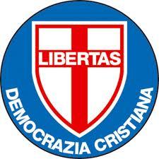 democraziacristiana