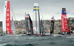 americas_cup_napoli_regate_getty