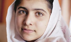 Talebani.-Io-sono-Malala_h_partb