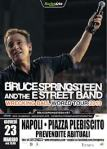 buce springsteen
