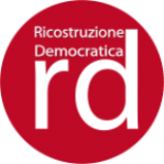 cropped-quadrotto_rosso_2-fw_1-150x150.png