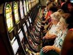 La proposta di Regolamento sulle Sale Gioco e Giochi Leciti