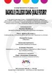 Manifesto collegio ciano